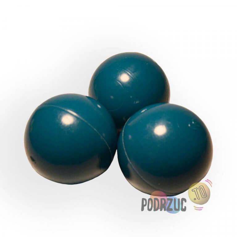Rossian Ball 70 mm